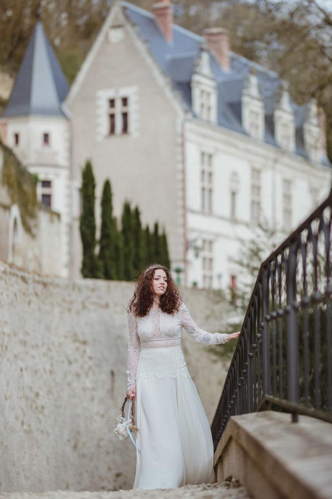 Alice-Monnier-Photographie-29.03.2018 (94 sur 95)