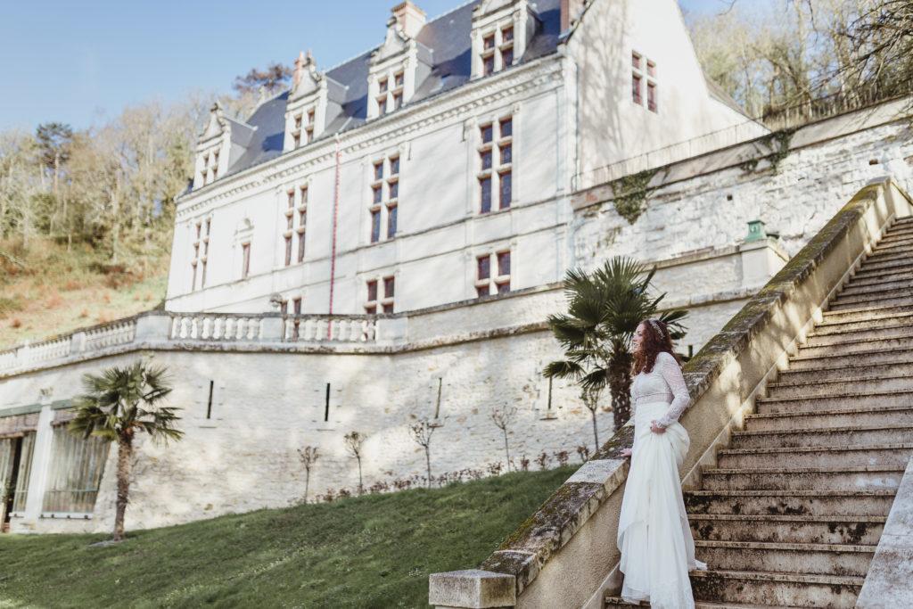 séance-créative-chateau-gaillard-alicemonnierphotographie-21