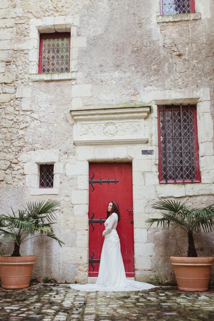 séance-créative-chateau-gaillard-alicemonnierphotographie-59