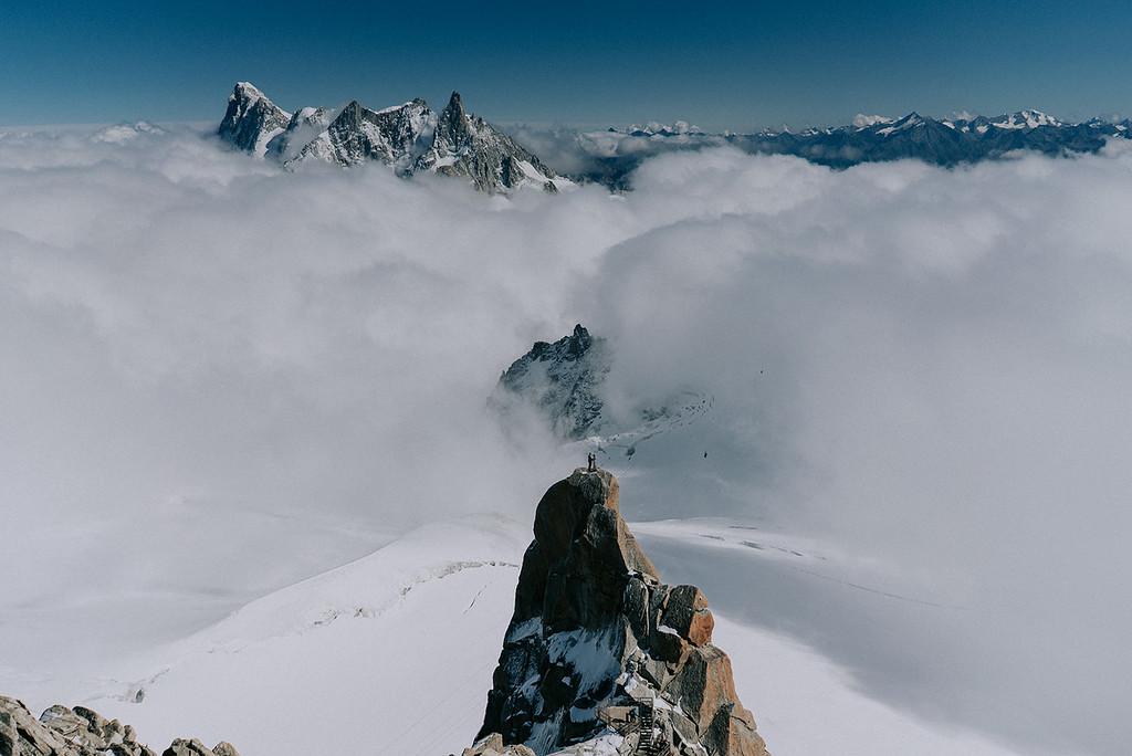 Tu-Nguyen-Destination-Wedding-Photographer-Chamonix-French-Alps-Paul-Hua-Yu-383-XL