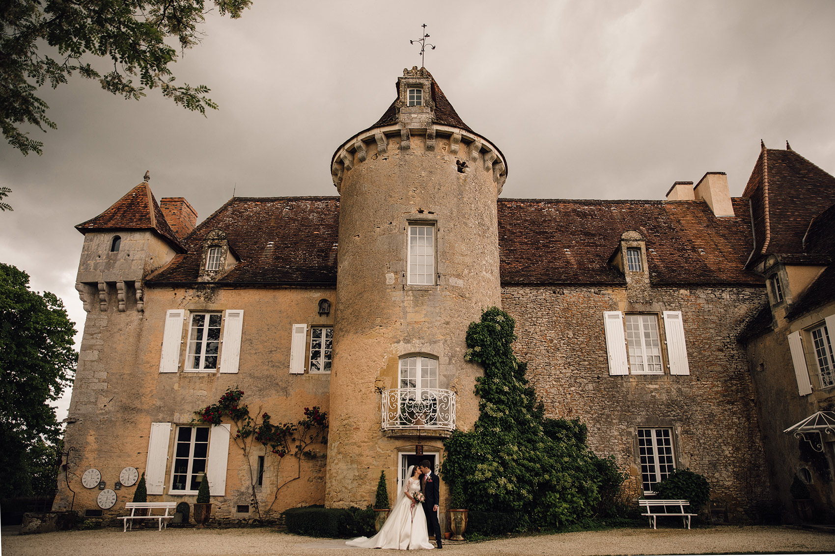 chateau-de-cazenac-wedding-44