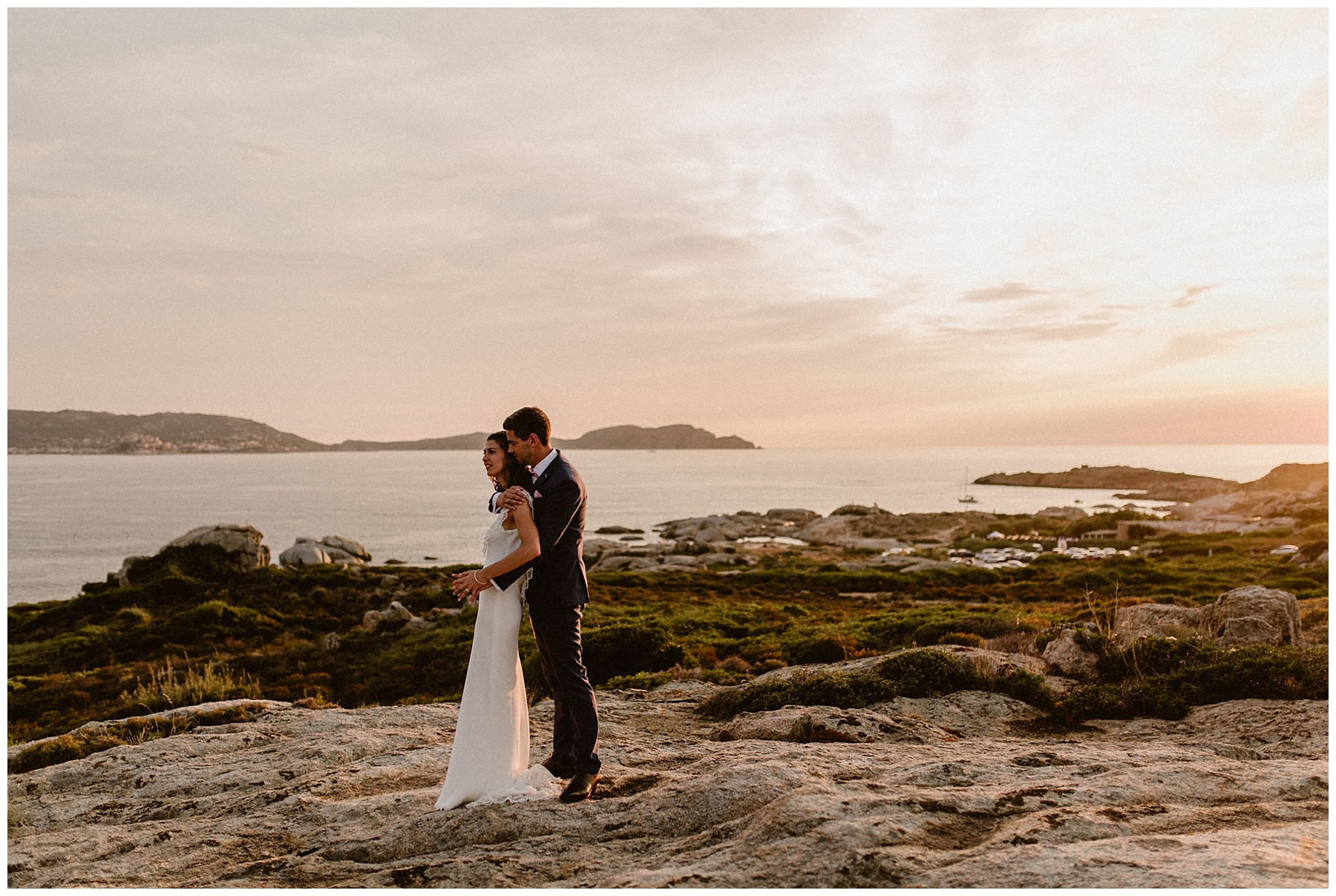 photographe-mariage-corse-lumio-le-rocher-50