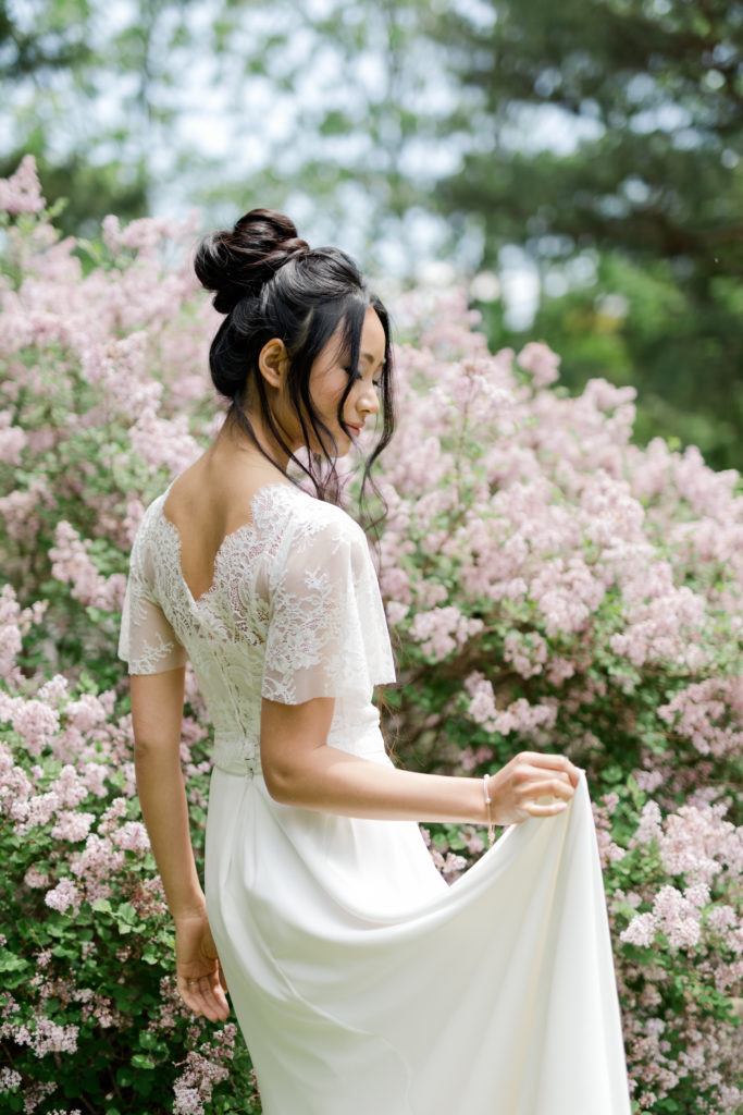 Créatif mariage 2019 010