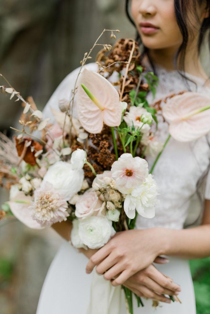 Créatif mariage 2019 017