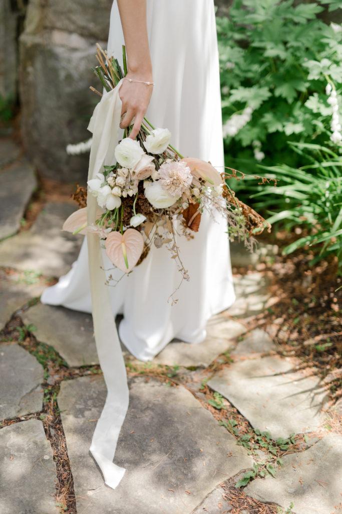 Créatif mariage 2019 021
