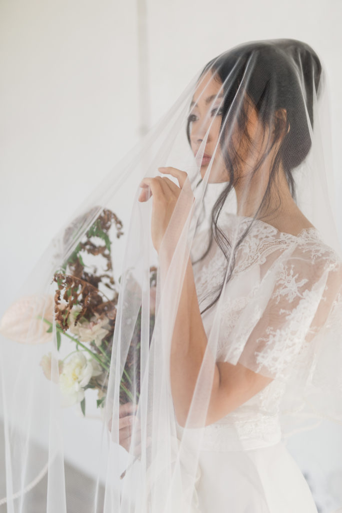 Créatif mariage 2019 037