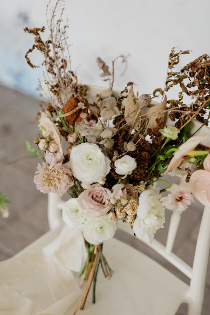 Créatif mariage 2019 074