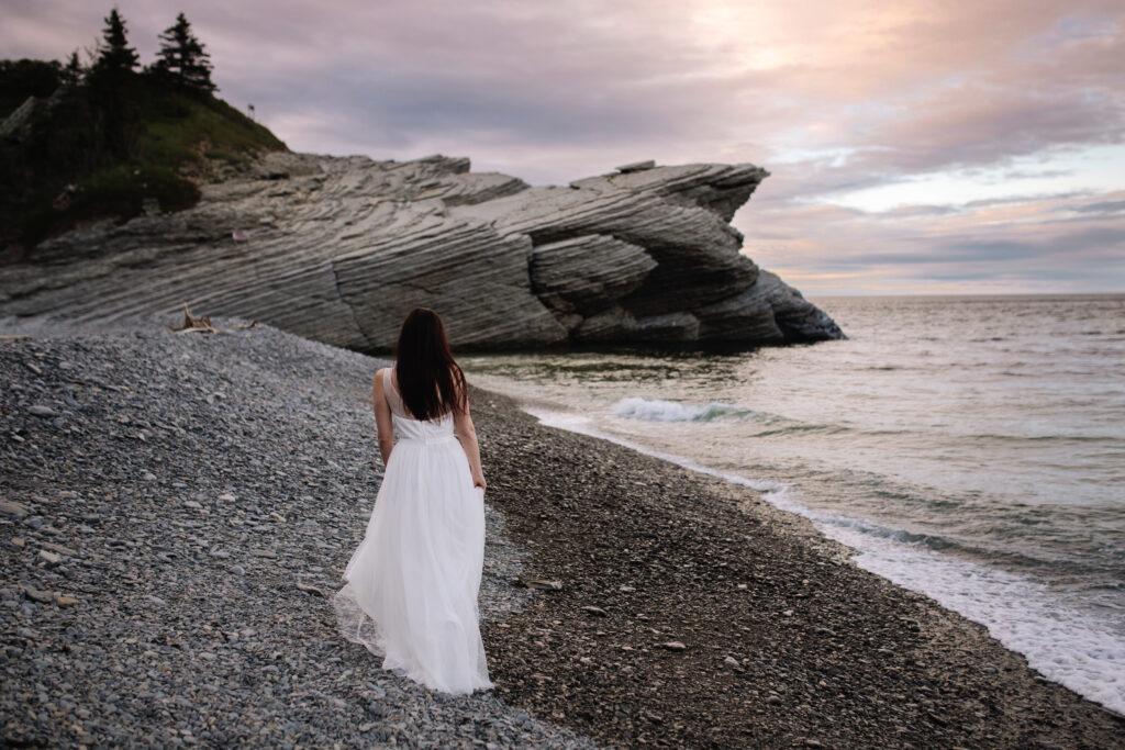 Alice-Monnier-Photographie-Shooting-Gaspesie-juillet-2018-76