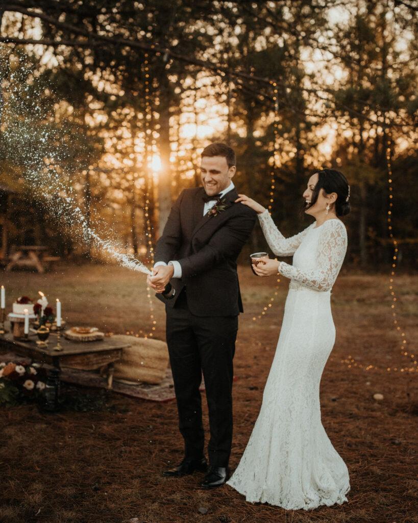 amanda-cody_elopement-130
