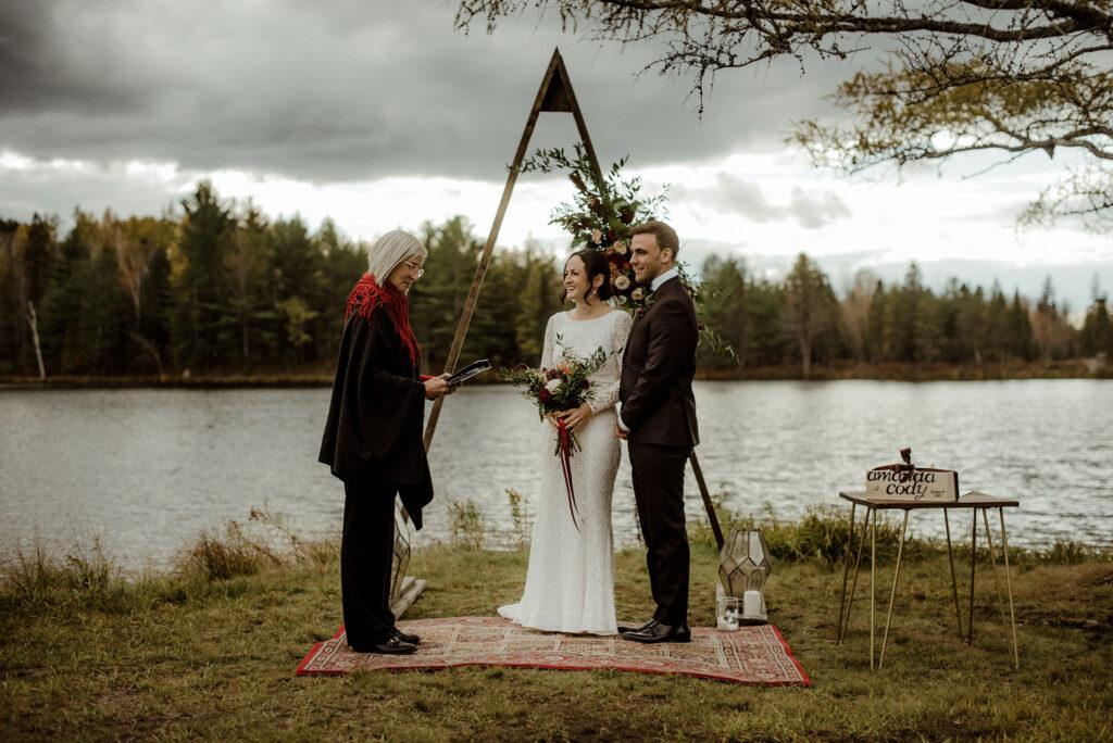 amanda-cody_elopement-25