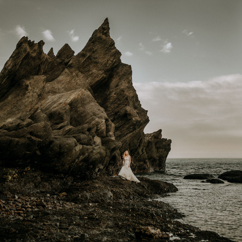 love-is-nord-photographe-mariage-intime-elopement-parc-bic-0003