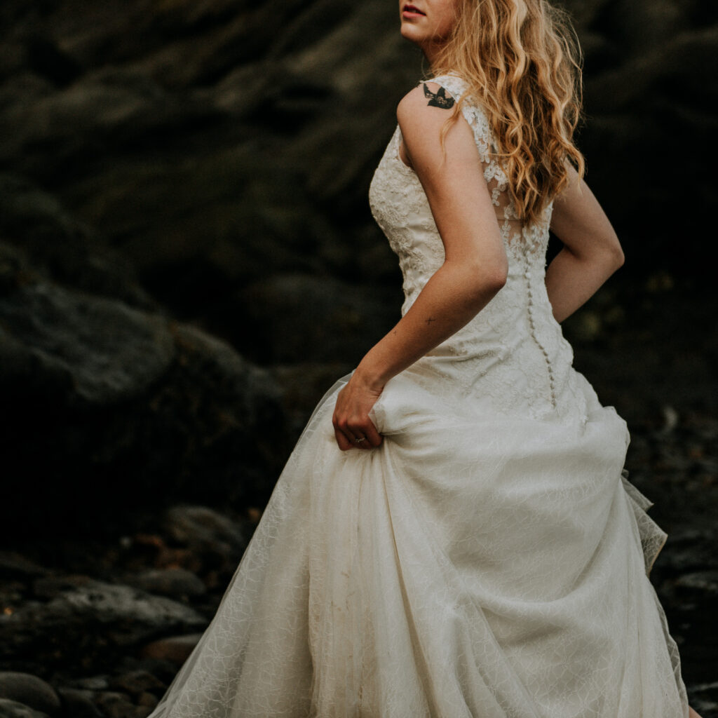 love-is-nord-photographe-mariage-intime-elopement-parc-bic-0005