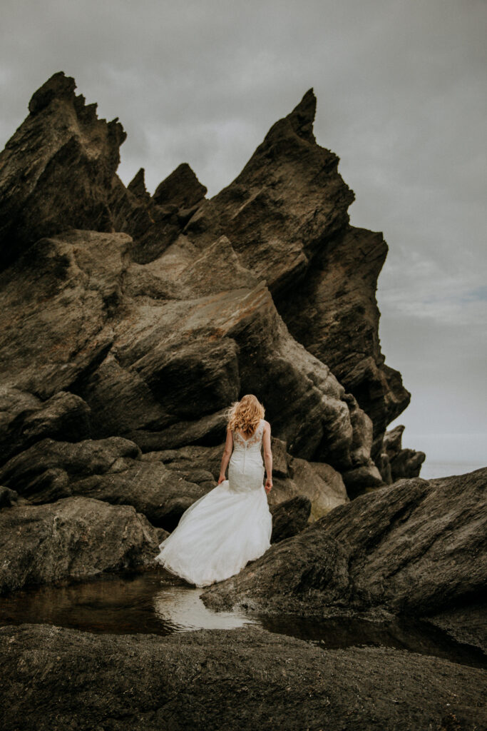 love-is-nord-photographe-mariage-intime-elopement-parc-bic-0008