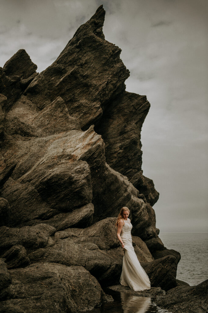 love-is-nord-photographe-mariage-intime-elopement-parc-bic-0013