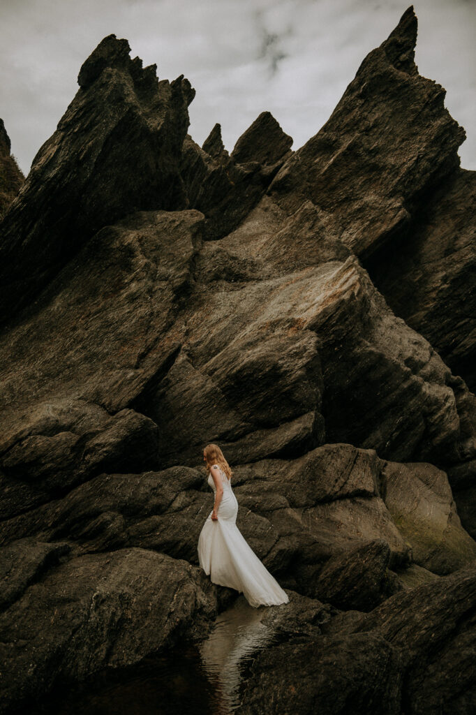 love-is-nord-photographe-mariage-intime-elopement-parc-bic-0014
