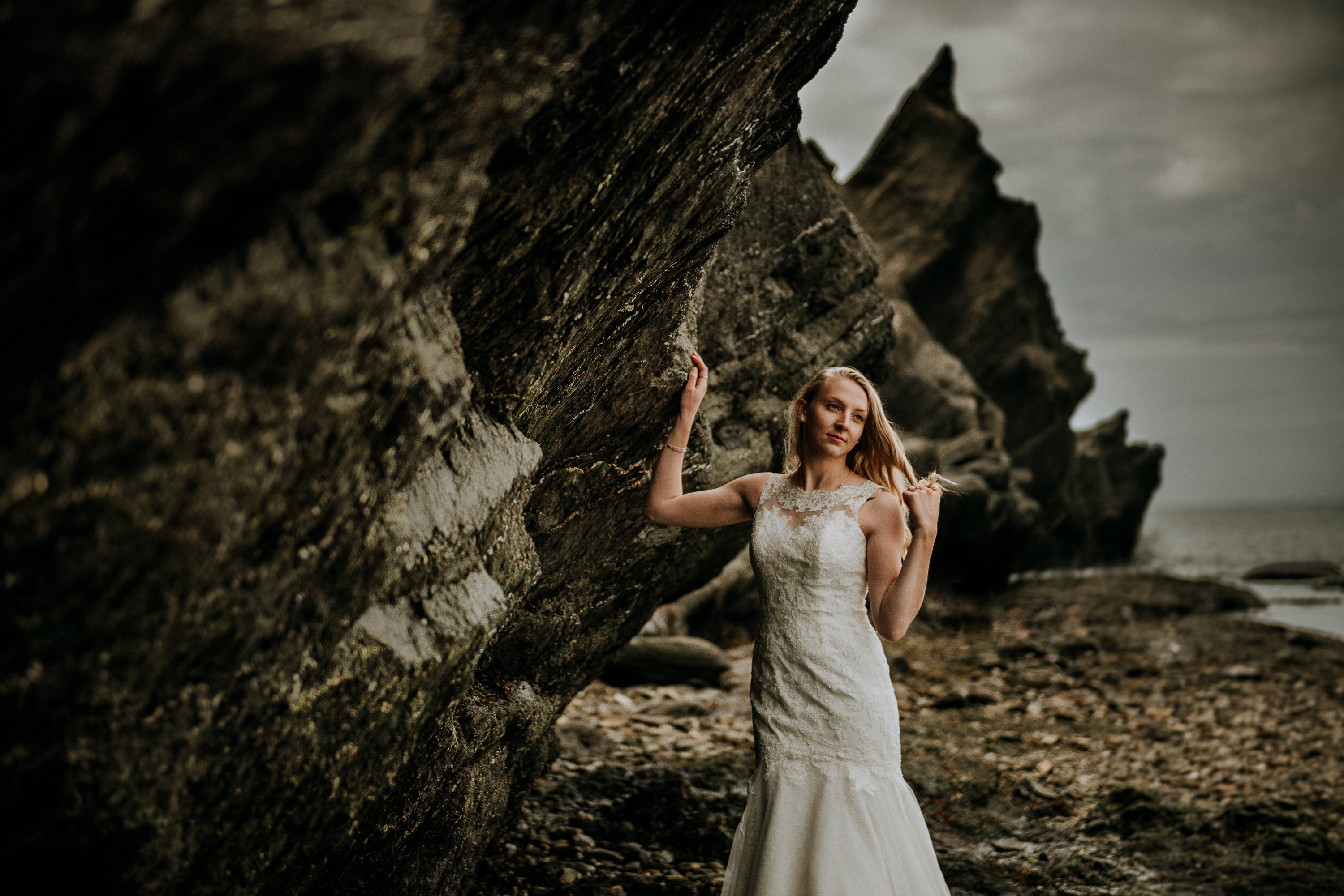 love-is-nord-photographe-mariage-intime-elopement-parc-bic-0018